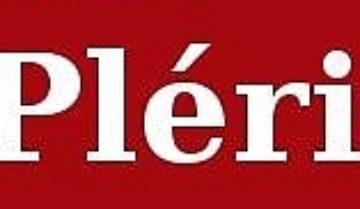 Logo Plérin