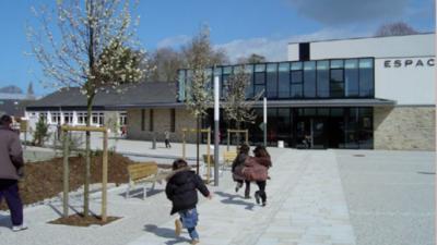 30 retours d'expériences pour des centres bourgs vivants et attractifs