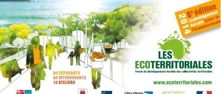 ecoterritoriales