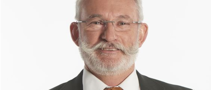 Georges Lostanien