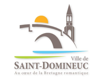 Saint-Domineuc