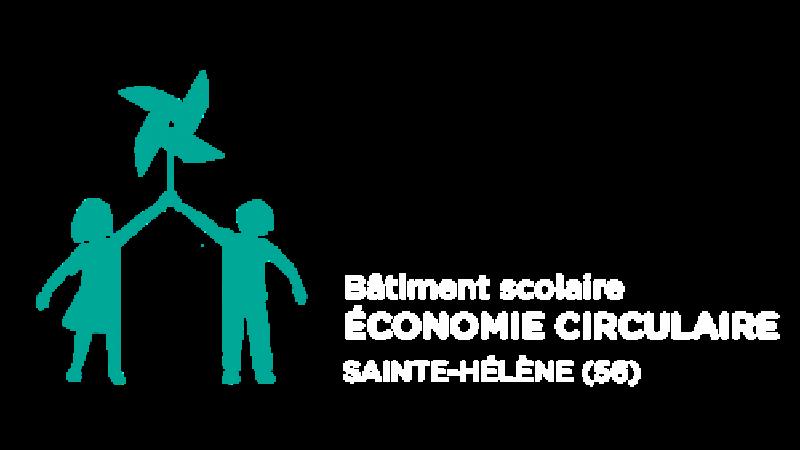 ecole c2c Sainte-Helene