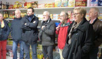 séglien_rencontre-commerces_2015-12-16