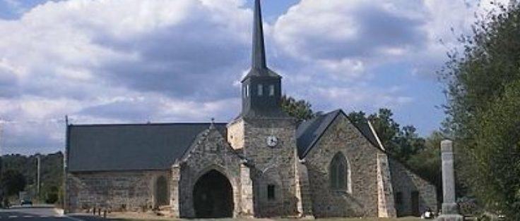 st-aignan_église_ph-mairie