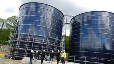 collectivités favoriser les énergies renouvelables