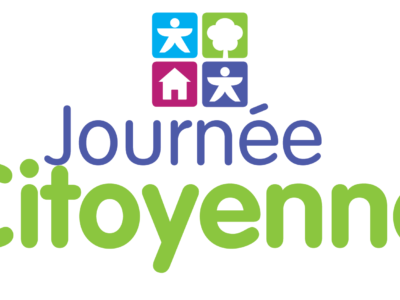 logo_officiel_journee_citoyenne