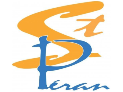 Saint Péran