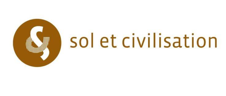 Sol et civilisation