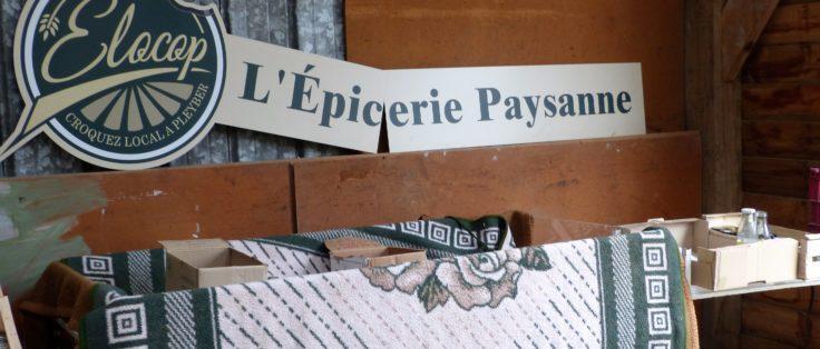 Pleyber-Christ Elocop