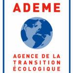 Logo ADEME sans marianne