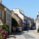 argol_2018-centre-bourg