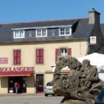 argol_2018-place-du-bourg