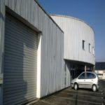 Bannalec atelier relais