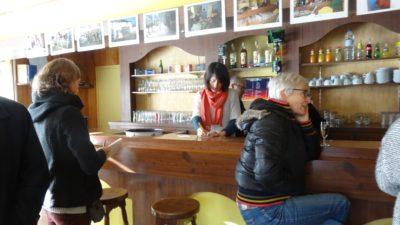 Monteneuf café