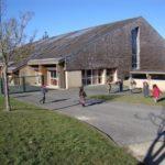 St Martin des Champs_école-gouelou_ph-mairie