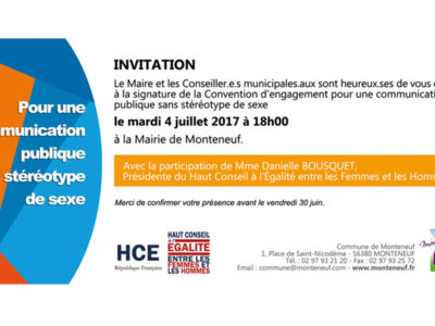 convention hce monteneuf