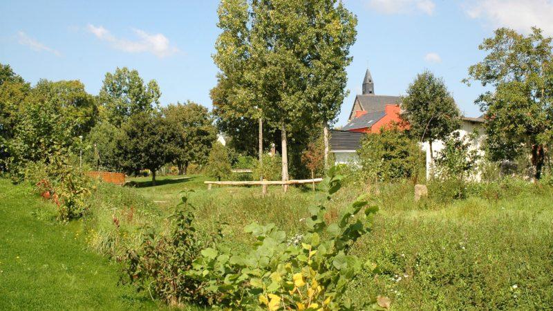 Saint-Brieuc-de-Mauron