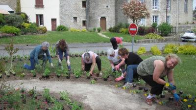 environnement-paysag-2010-112_benevoles_mairie