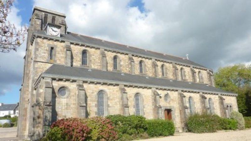église-loperhet