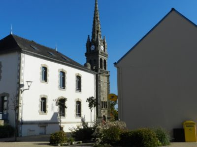 guiscriff-mairie-mdiathque-md