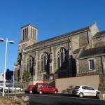 La Chapelle Launay