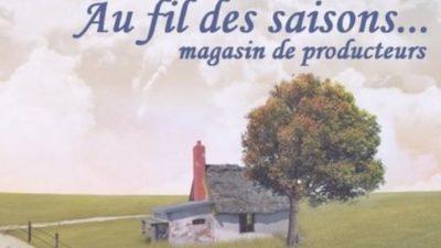 logo_magasin_au_fil_des_saisons