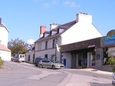 loperhet-centre-bourg