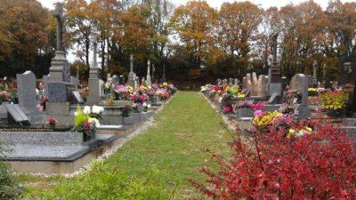 loperhet_cimetière zéro phyto