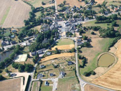 Monteneuf