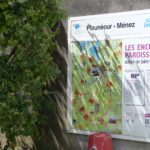 plouneour-menez_2015-06-19-5