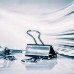 règlement prescriptions recommandations