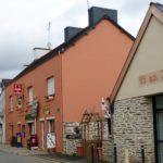 Saint-Aignan_2017-épicerie-bar-crêperie