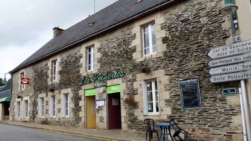 Saint-Aignan_2017-resto-Pêcherie