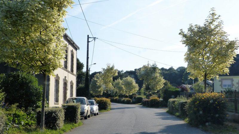 séglien_2018-entrée bourg