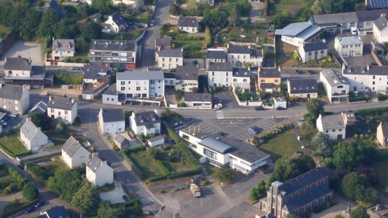 loperhet_centre bourg