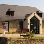 Saint-Malo-de-Phily