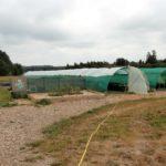 Communauté de Communes du Pays de Redon espace test agricole