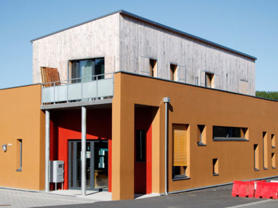 bibliotheque_langouet_centre_01
