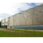 Complexe sportif Saint-Nolff