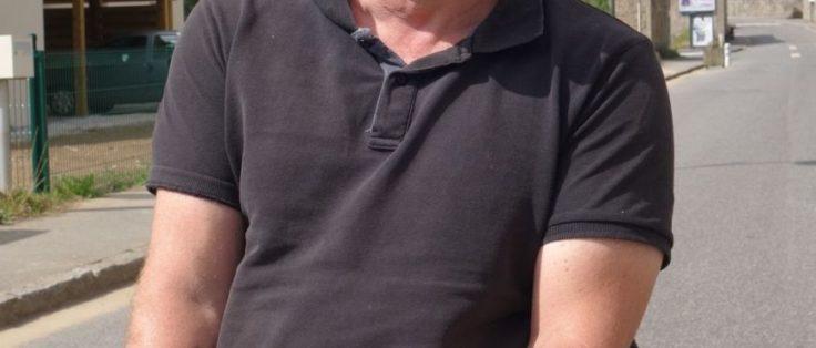 Yann Jondot Langoëlan