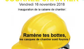 ecole-jules-ferry_ramene-tes-bottes-2018