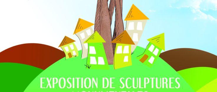 Mellionnec affiche kizellan 2015