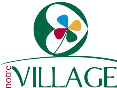 Notre village terre d'avenir