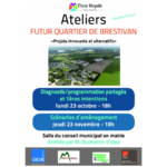 Brestivan Theix-Noyalo