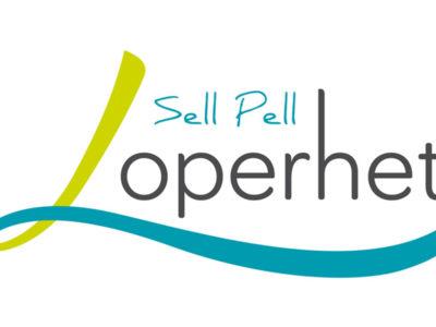 Loperhet logo mairie