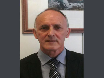 marcel-serandour-maire-treveneuc-1-736x414gris