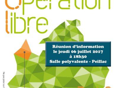 runionoprationlibre06juillet-2