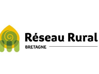 Reseau rural Bretagne