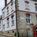 Saint-Aignan_école