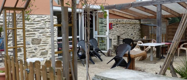 Saint Aignan_terrasse bar épicerie
